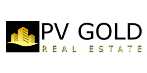 pv gold real estate