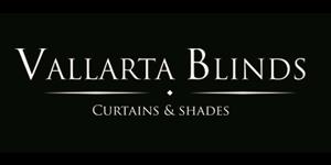vallarta blinds